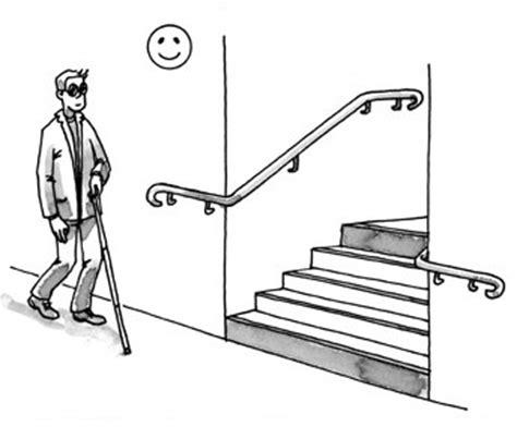 Comment Réaliser Une Pinata by Abvent 3d Architecture Design