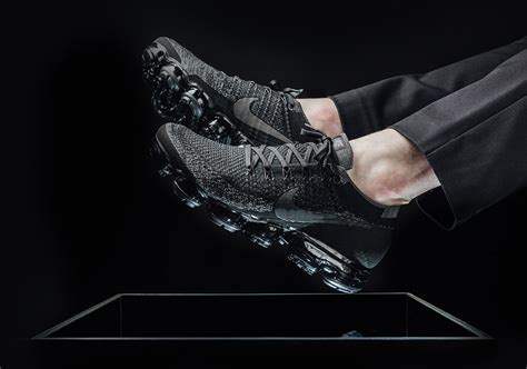Nike Vapor Max Day To where to buy the nike vapormax sneakernews