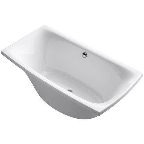 kohler bathtub price kohler escale whirlpool bathtub
