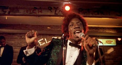 shout animal house otis day animal house shout scene dewayne jessie on how playing a fake r b star
