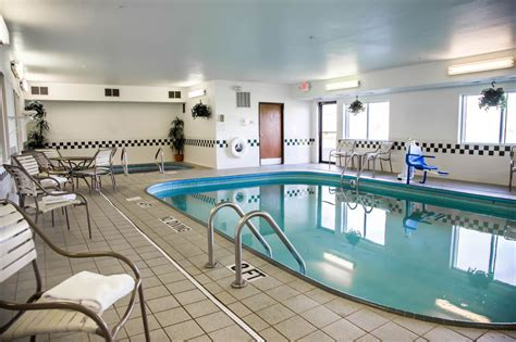 comfort suites sioux falls in sioux falls hotel rates