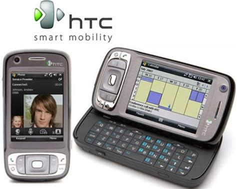 Hp Htc Tytn Ii htc tytn ii to get quot improved graphics driver quot branded devices at t etc and others need not