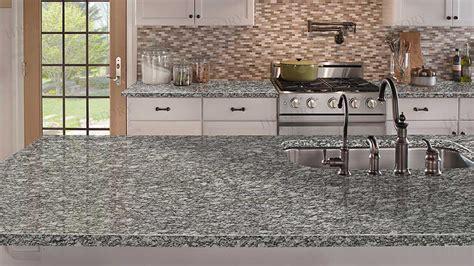 Spray Granite Countertop by Spray White Granite Countertops Granite Countertop Design