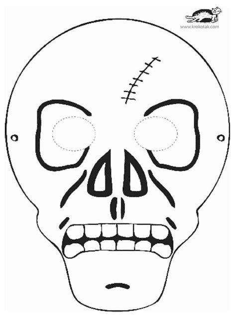printable elvis mask 92 best printable masks for kids images on pinterest