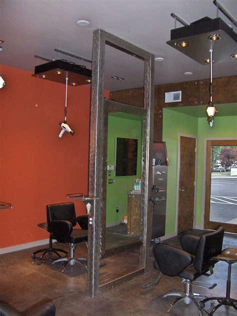 Salon Light Fixtures Salon Lighting Fixtures Lighting A Hair Salon Lighting Xcyyxh Salon Lighting 101 Spa Style S