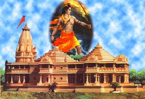 ram mandir temple world temple shri ram temple ayodhya pics and vedio and info