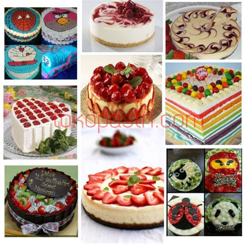 resep buat kue ulang tahun anak resep kue ultah search results calendar 2015