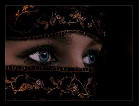 image gallery ojos bonitos con caras hermosos ojos de medio oriente marcianos