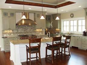 Hgtv Kitchen Ideas by Color Ideas For Painting Kitchen Cabinets Hgtv Pictures