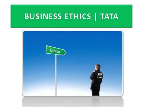 Business Ethics Ppt For Mba by International Business Ethics International Business Ppt