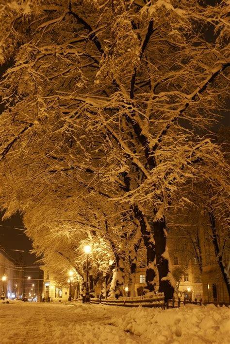winter stock photo colourbox city in the winter stock photo colourbox