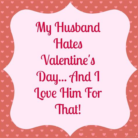 What I Want For Valentines Day by Wishes For Husband Pictures Images Page 21