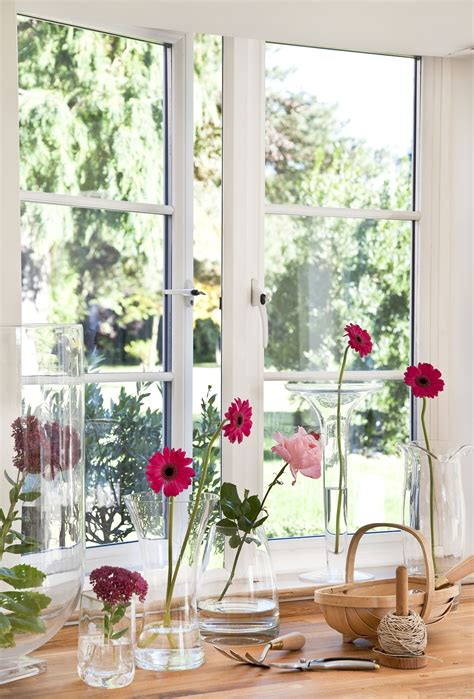 upvc windows to become a rated as standard announces