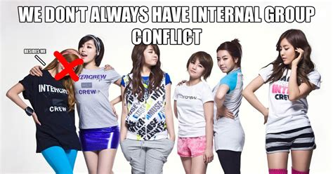 anti kpop fangirl drama sooyoung is a rude bitchor anti kpop fangirl drama t ara are rude bitches or are