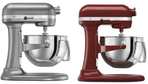 kitchen appliance bundles best buy kitchen appliances amazing kitchen appliance bundles best