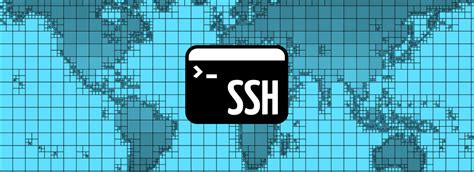 for ssh attackers start scans for ssh after report on lack of