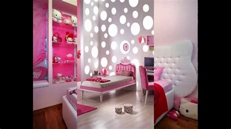 bedroom decorating ideas decoration ideas youtube cute bedroom design ideas for cute girl youtube nurse resume