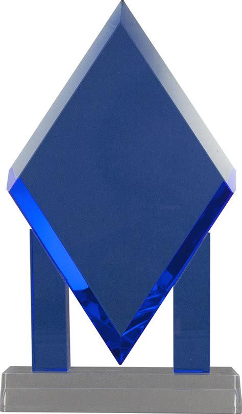 blue awards blue award