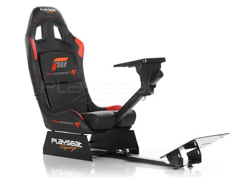 Steering Wheel And Chair For Xbox One Playseat 174 Official Site Australia Playseat Forza