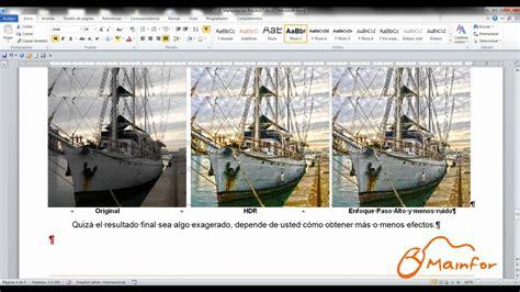 tutorial de powerpoint 2010 hipervinculos tutorial word 2010 formatos de p 225 gina hiperv 237 nculos