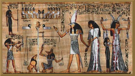 imagenes arte egipcio el arte egipcio y su legado al dise 241 o gr 225 fico moderno