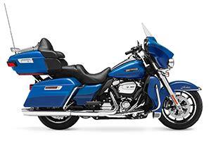 Motorrad Verleih M Nchen by Harley Davidson Vermietung M 252 Nchen Ost Harley Verleih