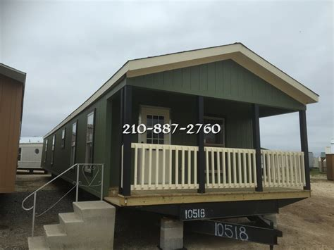 3 bedroom wide trailer featured homes manufactured home sale discount bank repos