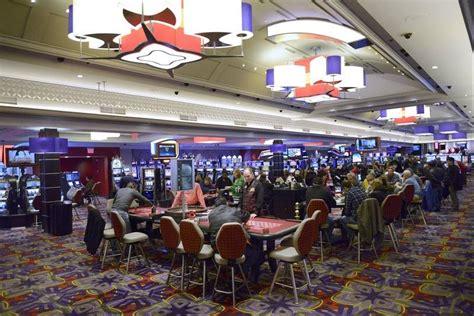 elgin boat casino grand victoria completes facelift