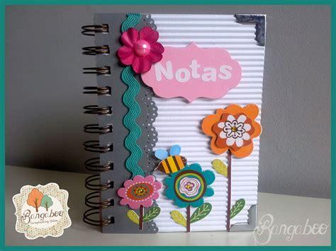 gratis libro kinder der tage para descargar ahora bloc de notas notebook nota libretas y cuadernos decorados