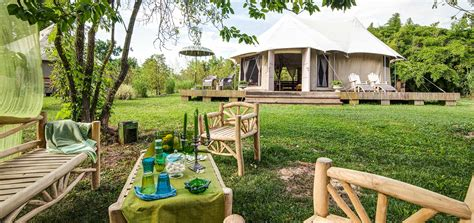 Barn And Noble Com Glamping Canonici Di San Marco Luxury Resort In The