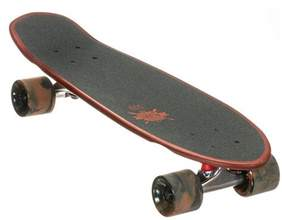 cruising skateboard decks globe blazer 26 quot cruiser skateboard complete shipping