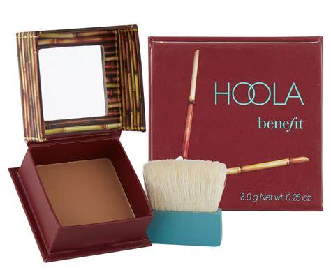 Benefit Hoola 0 28oz 8g benefit hoola bronzer 8g