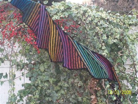 wingspan knitting pattern free wingspan crochet shawl pattern by carole shawl