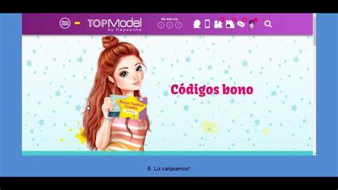 bon voyage meaning in telugu bonus code tm 07 2017 atenci 211 n hasta el 16 07 2017