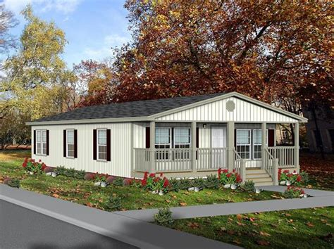 oak creek manufactured homes factory homes