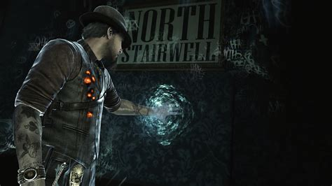 Pc Murdered Soul Suspect e3 2013 murdered soul suspect gameplay preview