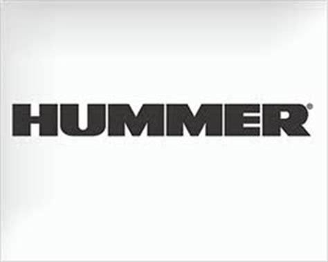 Parfum Original Hummer H2 Edt 125ml hummer