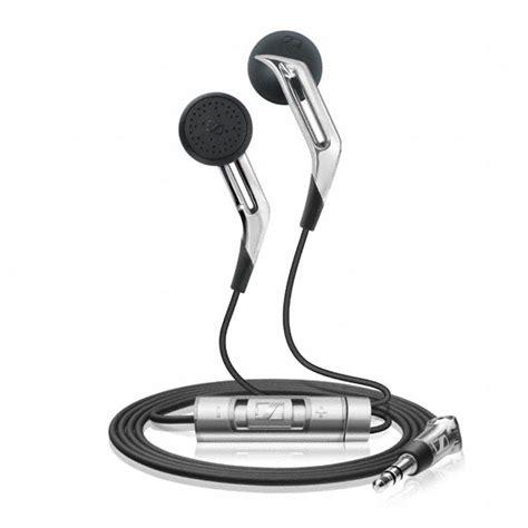 Earphone Sennheiser Mx 375 sennheiser mx 985 earphones price in pakistan sennheiser in pakistan at symbios pk