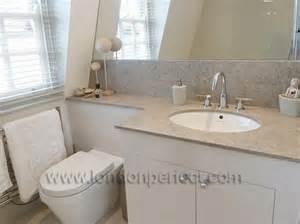 Shower Toilet And Sink Interior Design 19 Shower Toilet Sink Combo Interior Designs