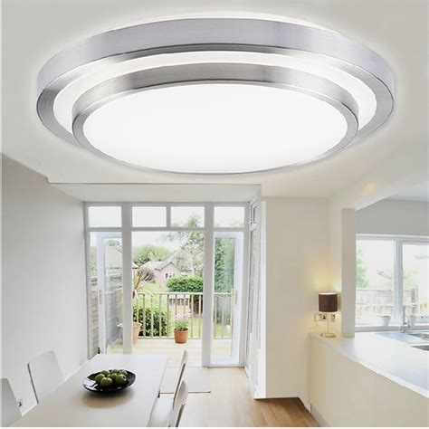 book of bathroom lighting ceiling mount in australia by jacob eyagci 7w 12w 18w 24w surface mount led ceiling light panel downlight kitchen bathroom ebay