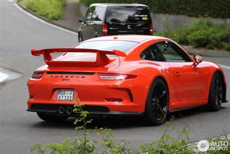 lava orange porsche here are pics of lava orange salmon pink etc on a