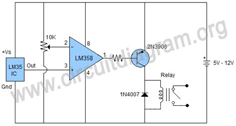 pressure transmitter switch wiring diagram get free