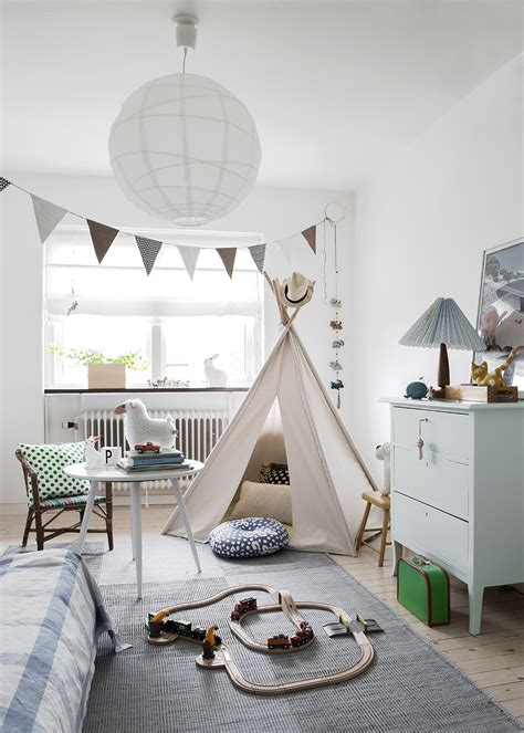 kids bedroom ideas pinterest 48 kids room ideas that would make you wish you were a