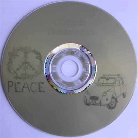 scribe light dual layer dvd lightscribe cd