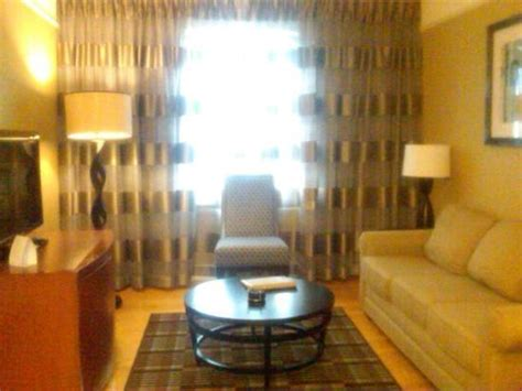 two bedroom suites in atlantic city penthouse suite bedroom 2 picture of wyndham skyline