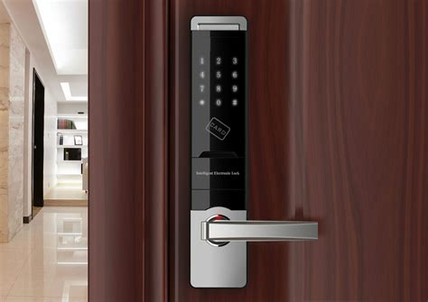 best door how to choose the best door lock cammy
