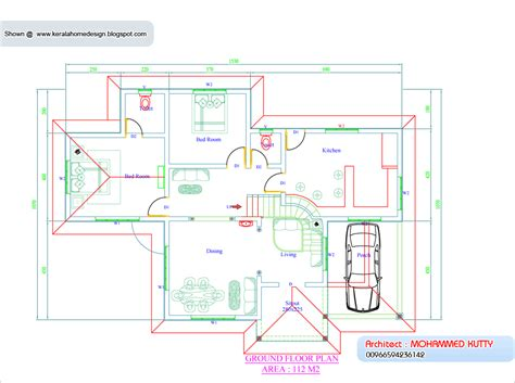 nalukettu floor plans nalukettu house plans in kerala house design plans