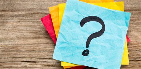preguntas de una entrevista vocacional las 15 preguntas de una entrevista de trabajo