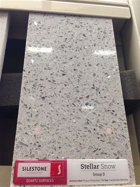 cabinets counters and more 25 best ideas about quartz countertops on pinterest