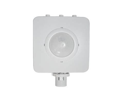 hton bay motion sensor light pir high bay motion sensor reno led lighting